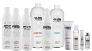 keratin-complex-produits