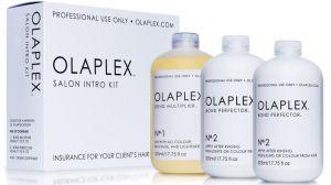 olaplex-produits