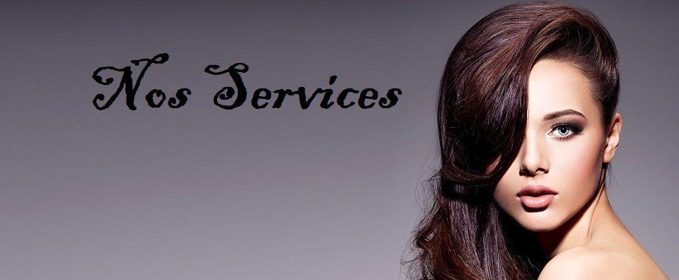 coiffure saida_nos services